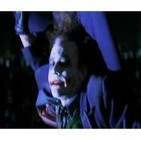 Batman El Caballero Oscuro - Diálogo final Batman - Joker