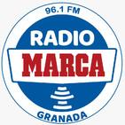 Directo Marca Granada 26-12-2019