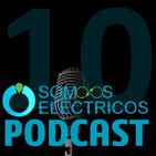Viaje por los túneles de Elon Musk y The Boring Company, NIO ES6, Easter Eggs en los Tesla y más | EP10