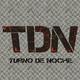 TDN4: España, chiringuito de Europa