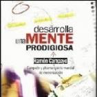 MEX-09 Ramon Campayo,Desarrolla Una Mente Prodigiosa,Capítulo10 (D2)