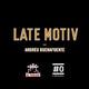 LATE MOTIV 293 - Programa completo