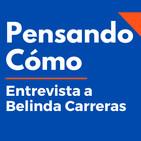 020 Entrevista a Belinda Carreras