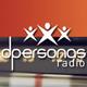 #27 Santiago Rivera - Escuchemos al cliente y pensemos en las personas