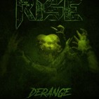 Imperio del metal programa 63- con rise (fin de temporada)