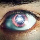 Un sexto sentido cibernético – Conecta tu cuerpo a Internet (transhumanismo y cyborgs)