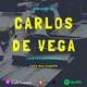 RD05 Carlos de Vega y Lourinhanosaurus
