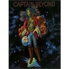Captain Beyond - Captain Beyond (1972)
