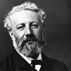Julio Verne. Siglo XIX