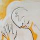 Lucas 15:1-3,11-32 - No se trata de ti, sino de tu hijo, hermano, padre y del amor que abraza sin preguntas (4 Cuaresma)