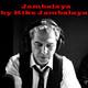 Jambalaya 20 - George Gershwin IV -