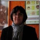 Violencia de género en la educación / Aremy Evangelista