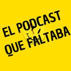 El Podcast que Faltaba sobre Watchmen 1x05 - Little Fear of Lightning