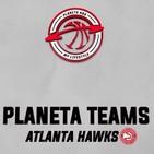 Planeta Hawks Ep.8 07.12.2019
