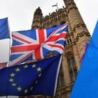 """Sergi Cutillas a sicom.cat: """"La City de Londres i les transnacionals volen que el Regne Unit continuï a la Unió Europea"""""""