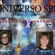 Entrevista a vanesa cruz sobre numerologÍa en universo sem