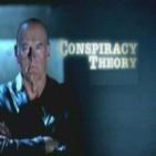 Teorias de la conspiración: 21- Despoblación global