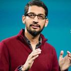 10 Claves del Éxito del Director de Google Sundar Pichai   312