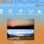 Bio Música 6 en 1- Con 10 tracks en 1-