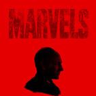 LODE 9x42 - MARVELS el cómic, Expediente STAR TREK: Capitán PICARD