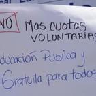 Piden sanción a directivos de escuelas en Tehuacán
