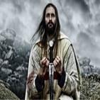 'Templarios' (2014) Episodio 5: Campus Estellae