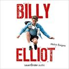 El Cuento de Billy Elliot