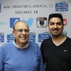 """Lluís Lozano lanza """"Reina de Corazones""""."""