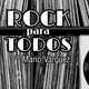 Rock para Todos - Episodio 19 - Chicago II - Parte 2