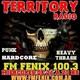 Territory radio 253 (04-12-2019) vitico - la campana del infierno 2 vindicto