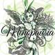 El Ángel de tu Salud - MENOPAUSIA