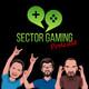 Sector Gaming Podcast 05: Joy Con en tela de juicio + Crucible involuciona + Crysis se retrasa + Noticias