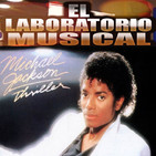 Laboratorio Musical 01.- Thriller