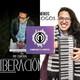 Entrevista con Uri Cisneros