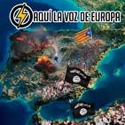 España se dirige hacia la tormenta perfecta