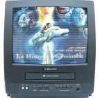 """01x31 Remake a los 80 """"La Historia Interminable"""", Novela de Michael Ende y película 1984"""