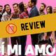 Sí, mi amor - Review