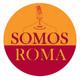 Somos Roma (27-08-16)