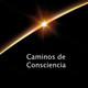 Caminos de Consciencia 3x12 - Músicas para la consciencia