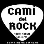 Camí del Rock 2x24
