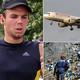 *Reemisión Misterios Aéreos: ¿Gobiernos en la Sombra detrás del accidente de Germanwings? con Iván Castro Palacios *