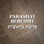 Parashat Bereshit 2019