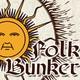 Folkbunker - VonThronstahl/OParadis/DeathInJune/Waldteufel/Swans/Selfishadows