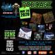 Punto Extremo MetalRadio Show 28 de Mayo de 2020