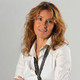 En clave de tecnología 68+4 abril 16+inventos+eLearning+Montse Guitert/UOC