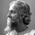Biografías: Rabindranath Tagore
