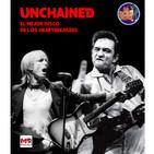 La Choza del Rock Episodio 9x19: Unchained: el mejor disco de los Heartbreakers