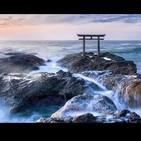 Musica Instrumental Zen con Olas del Mar Música de Relajacion y Meditacion Musica de Fondo