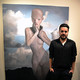 Entrevista al pintor granadino, Juan Palomares
