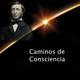 Caminar (Henry David Thoreau)